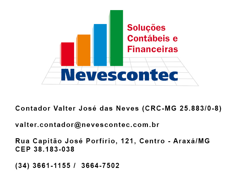 nevescontec