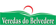 Veredas do Belvedere