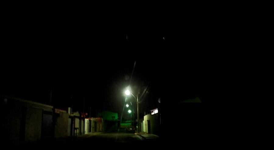 iluminação_pública_ruaTupi