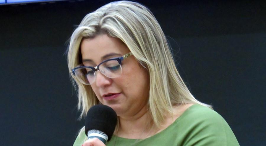 Maristela