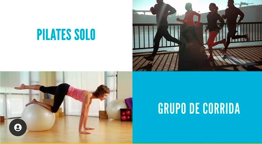 Sesc Fitness 2021