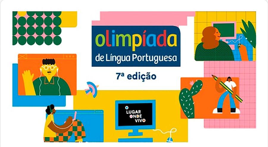 olimpiadadelinguaportuguesa