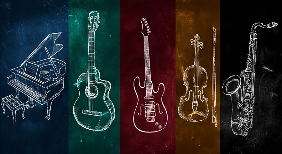 curso_escola_musica