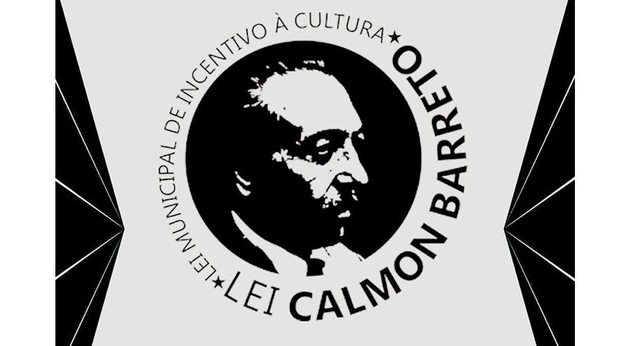 lei_calmonbarreto
