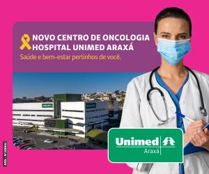 Unimed_Clarim_Quadrado