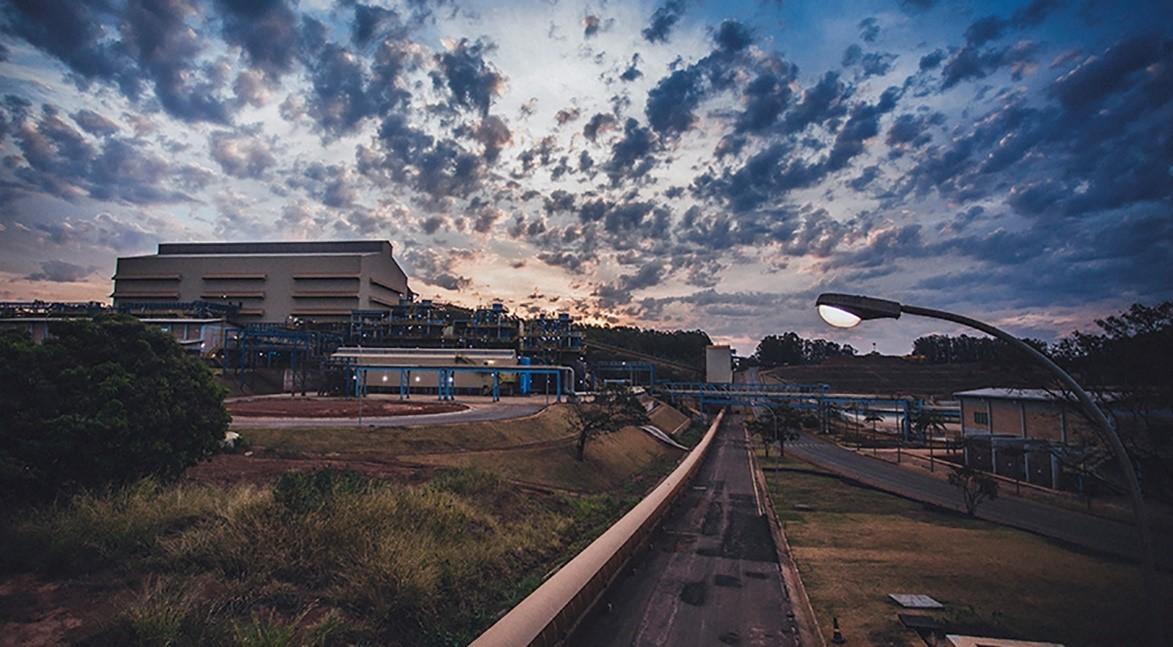 Parque Industrial CBMM 1 (1)