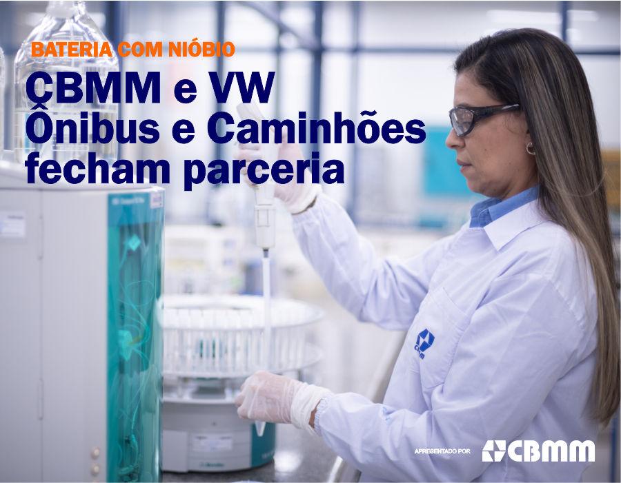 cbmm6