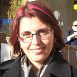 Denise M. Osborne