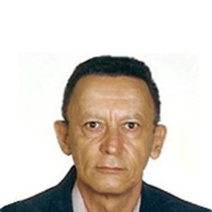 Boas Palavras - Marcelino Pereira da Cunha