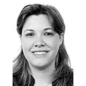 Mariana Candini Bastos