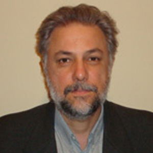 Renato Muniz Barreto de Carvalho